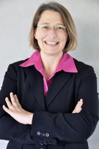Marita Heitmeier Wirtschaftsprüferin Steuerberaterin