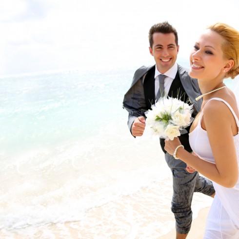 Vorteile Eheschließung Erbschaftsteuer