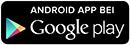 Steuerberater App Reitz Android Smartphones