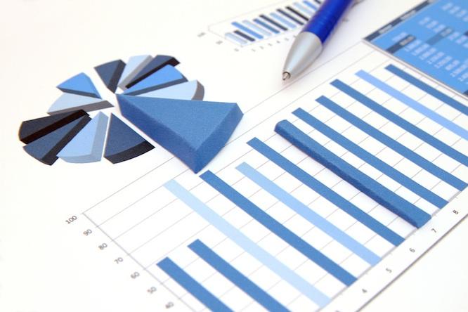 Buchführung Rechnungswesen