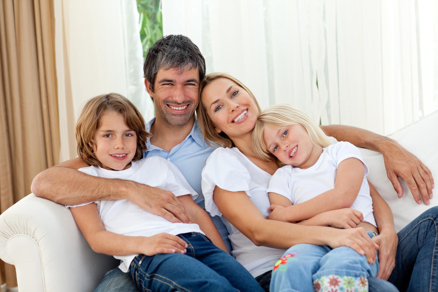 Familie Kind Steuern sparen