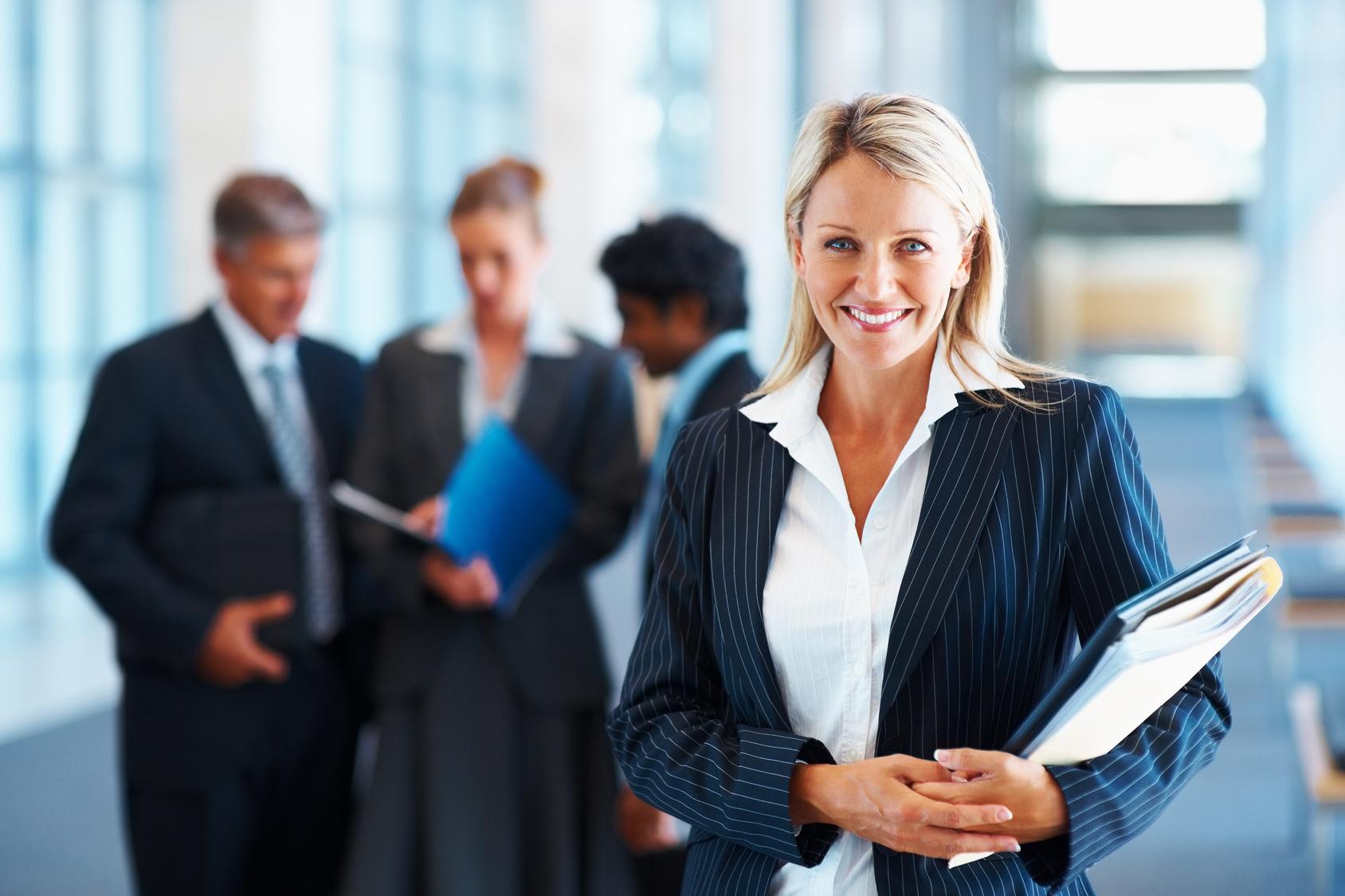 Ausbildung Berufseinstieg Steuern sparen