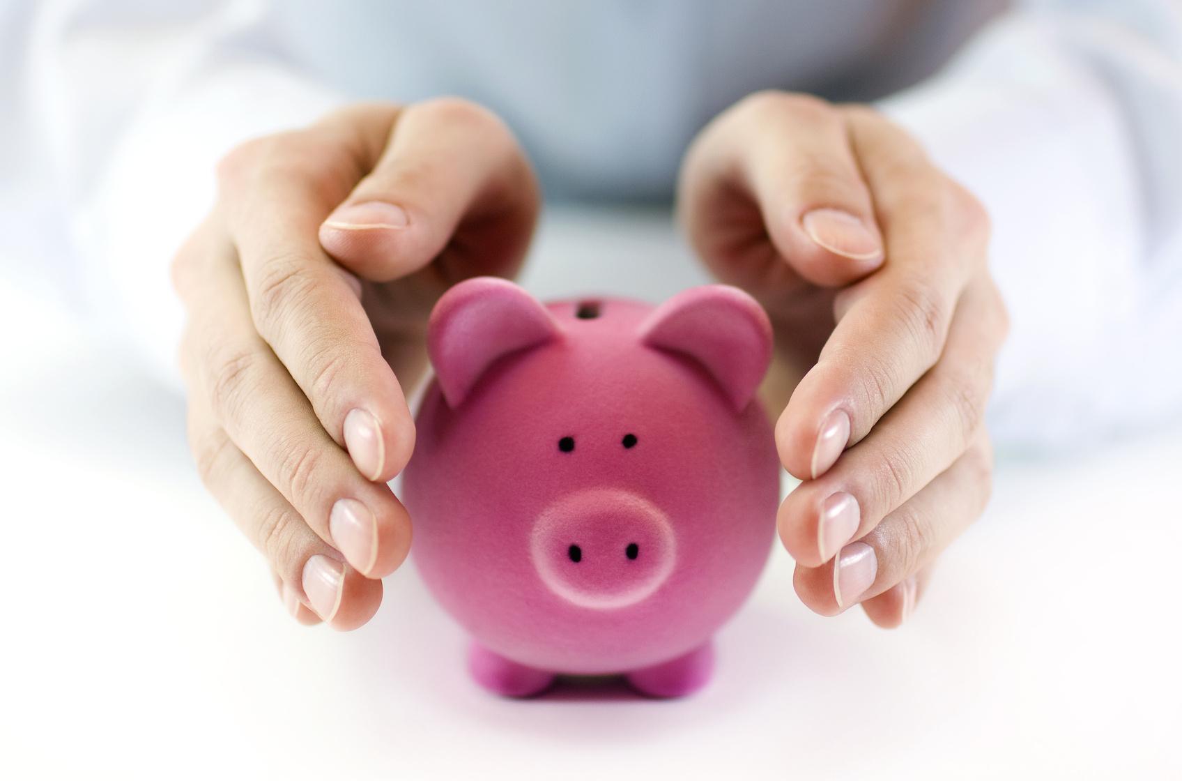Steuern sparen - gewußt wie